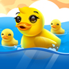 Mommy Ducky game