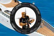 Head Hunter: Super Sniper game