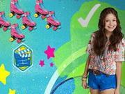 Soy Luna School game