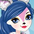 Snow Pixies Foxanne game