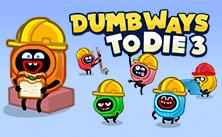 play Dumb Ways To Die 3