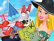 play Ellie Traveler'S Guide