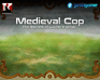 Medieval Cop V - The Secrets Of Lucifer'S Wings game