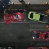 Super Car Rain Parking 2 game