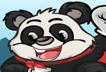 play Panda Honey Adventures