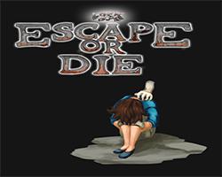 Escapeordie-Demo game