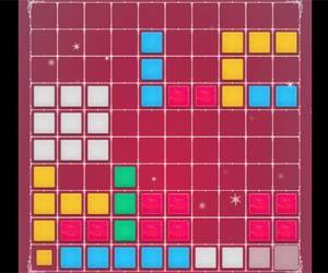 Tetroid 2 Html5 game