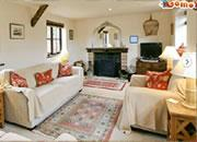 Escape From Yew Tree Cottage game