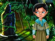 Magical Myth 4 game