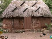 Andaman Tribe Island Escape game
