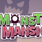 play Monster Mansion