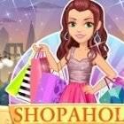 play Shopaholic Milan