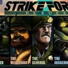 play Strike Force Heroes 2