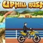 play Uphill Rush 5