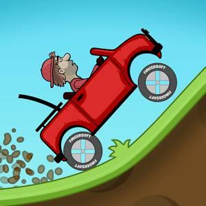 play Hill Climb Racing