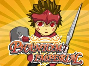play Phantom Imperial