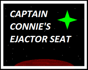 play Captain Connie'S Ejactor Seat