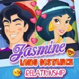 play Jasmine Long Distance Relationship