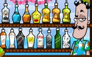 play Bartender: The Right Mix 2