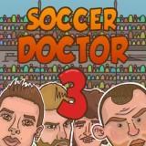 play Soccer Doctor 3