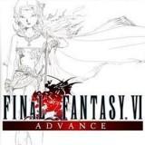 play Final Fantasy Vi Advance