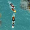 Jet Ski Wave Rush game