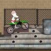 Stunt Moto Mouse 4 game