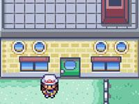 play Pokemon Ash'S Quest