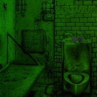 play Abandoned Prison Escape