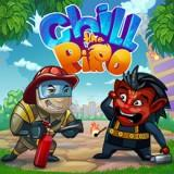 play Chill The Piro