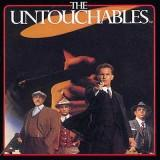 play The Untouchables