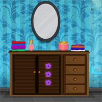 play Fantasy Room Escape Tollfreegames