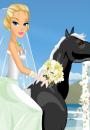 Wild Wild Wedding! game