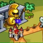 Royal Knight game