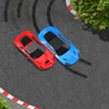Racing Supercar Championship 2 game