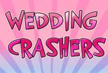 play My Little Pony Wedding Crashers