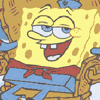Spongebob Love Differences game