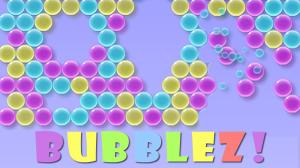 bubblez multiplayer