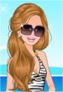 Skipper'S Beach Trip game