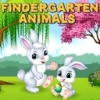 play Findergarten Animals