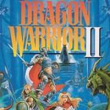 play Dragon Warrior Ii