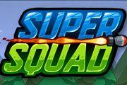 Super Squad game
