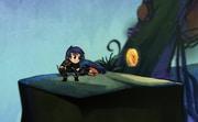play Battle For Slugterra: Dark Periphery
