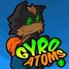 Gyro Atoms game