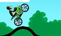 Play Bike Racing 2 Game