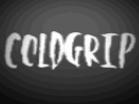 play Coldgrip