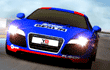 Sportscar Grand Prix game