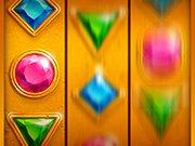 Treasure Temple Slots game
