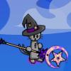 Fantasy Cats Shooter 2 game