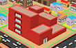 City Builder 3D game